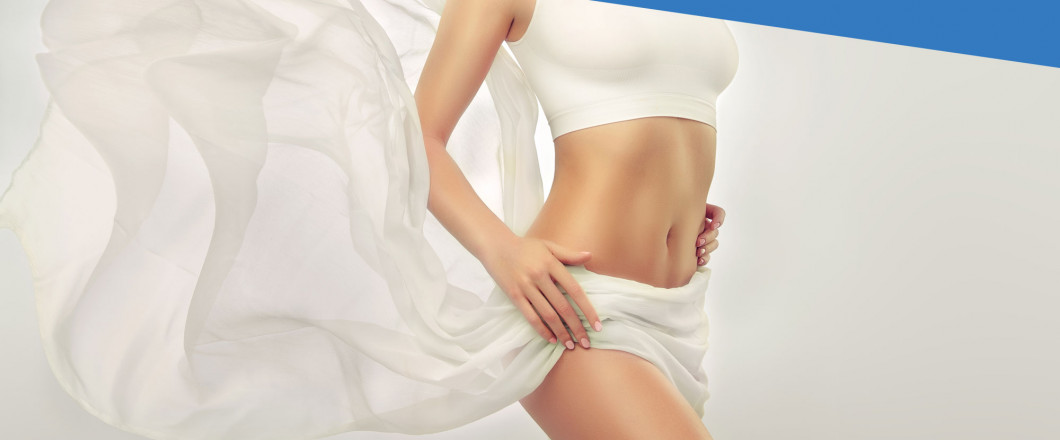 Sculpt Your Body Without Surgery in El Paso, TX