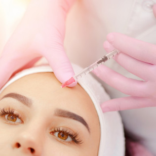 BOTOX® Treatments